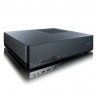 Fractal Design Node 202 Mini-ITX Case - Black - 7