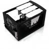 Fractal Design Node 304 Mini-ITX Case - Black - 2