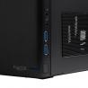 Fractal Design Node 304 Mini-ITX Case - Black - 5