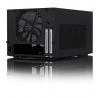 Fractal Design Node 304 Mini-ITX Case - Black - 6