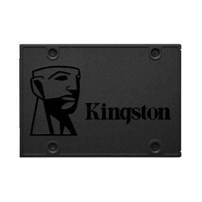 "Kingston A400 2,5"" SSD - 960 GB - 1"