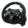 Logitech G920 Driving Force Steering Wheel For XBOX Series X-S, XBOX One, PC - 2