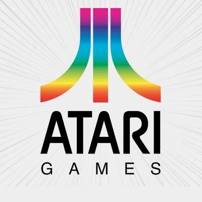 Atari Games - 1