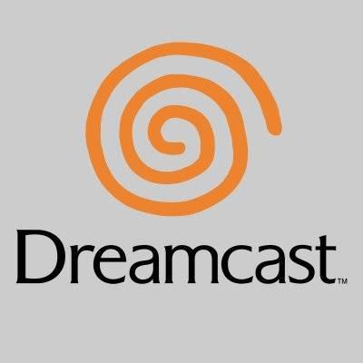 Dreamcast - 1