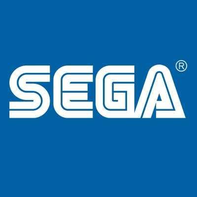 SEGA Games - 1