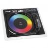 PHANTEKS Halos Digital 140mm Frame, Digital-RGB - Black - 10