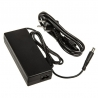 Akasa External Power Adapter For (Thin) Mini-ITX System - 120 Watt - 1