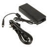 Akasa External Power Adapter For (Thin) Mini-ITX System - 120 Watt - 2