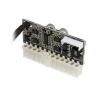 Streacom ST-NANO120 HTPC, Power Adapter - 120 Watt - 2