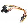 Streacom ST-NANO120 HTPC, Power Adapter - 120 Watt - 3