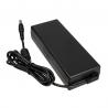 Akasa External Power Adapter For (Thin) Mini-ITX System 12V - 80 Watt - 2