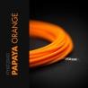 MDPC-X Sleeve Small - Papaya-Orange, 1m - 1
