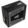 Seasonic Prime, Power Supply, 80 PLUS Titanium, Modular - 650 Watt - 2