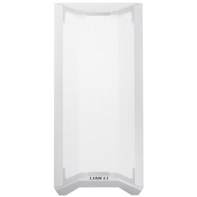 Lian Li Mesh Front Panel For Lancool II - White - 1