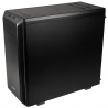 be quiet! Pure Base 600 Mid-Tower - Black - 2