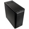be quiet! Pure Base 600 Mid-Tower - Black - 3