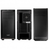 be quiet! Pure Base 600 Mid-Tower - Black - 4