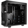 be quiet! Pure Base 600 Mid-Tower - Black - 7