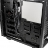 be quiet! Pure Base 600 Mid-Tower - Black - 9