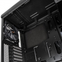 be quiet! Pure Base 600 Mid-Tower - Black - 10