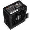 be quiet! System Power 9, Power Supply, 80 PLUS Bronze - 700 Watt - 3