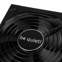 be quiet! System Power 9, Power Supply, 80 PLUS Bronze - 700 Watt - 4