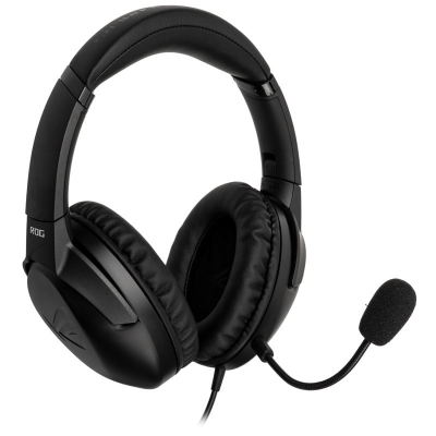 ASUS ROG Strix Go Core Gaming Headset - 1