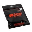 Thermal Grizzly Kryonaut Thermal Paste - 1g - 3