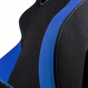 Nitro Concepts S300 Gaming Chair - Galactic Blue - 6