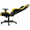 Nitro Concepts S300 Gaming Chair - Astral Yellow - 3