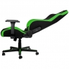 Nitro Concepts S300 Gaming Chair - Atomic Green - 2