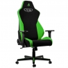 Nitro Concepts S300 Gaming Chair - Atomic Green - 3