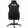 Nitro Concepts S300 Gaming Chair - Atomic Green - 4