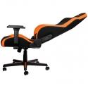 Nitro Concepts S300 Gaming Chair - Horizon Orange - 3