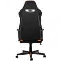 Nitro Concepts S300 Gaming Chair - Horizon Orange - 4