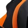 Nitro Concepts S300 Gaming Chair - Horizon Orange - 6