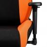 Nitro Concepts S300 Gaming Chair - Horizon Orange - 8
