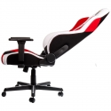 Nitro Concepts S300 Gaming Chair - SL Benfica Special Edition - 3