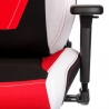 Nitro Concepts S300 Gaming Chair - SL Benfica Special Edition - 8