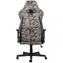 Nitro Concepts S300 Gaming Chair - Urban Camo - 4