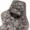 Nitro Concepts S300 Gaming Chair - Urban Camo - 5