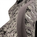 Nitro Concepts S300 Gaming Chair - Urban Camo - 6