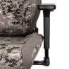 Nitro Concepts S300 Gaming Chair - Urban Camo - 8