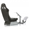 Playseat Evolution Racing Chair, Fake Leather - Black - 2