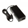 Akasa External Power Supply For NUC Systems - 65 Watt - 1