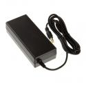 Akasa External Power Supply For NUC Systems - 65 Watt - 2