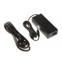 Akasa External Power Supply For NUC Systems - 65 Watt - 3