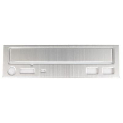 Lian Li Cover Sony Aluminum - 1