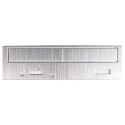 Lian Li Cover Mitsumi Aluminum - 1
