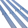 BitFenix Mesh Stripes For Shinobi XL Big-Tower - Dark Blue - 2